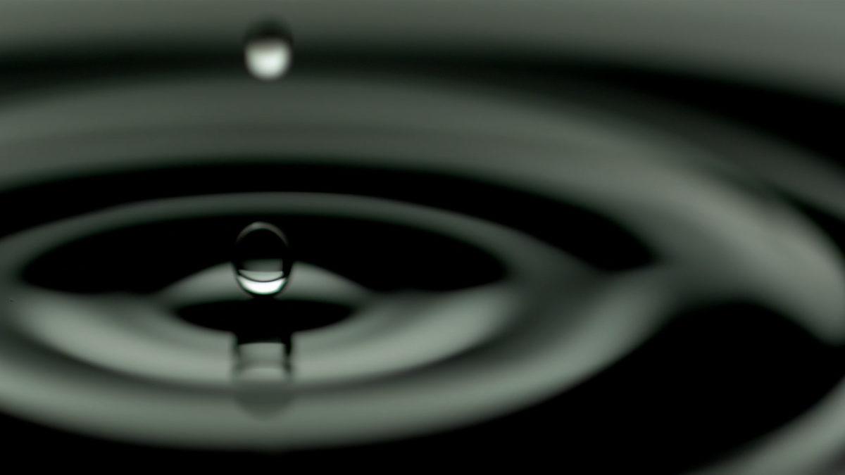 tension-r_still_frame_198